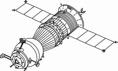 Drawing Progress Svg Satellite Wikipedia Commons Pixels