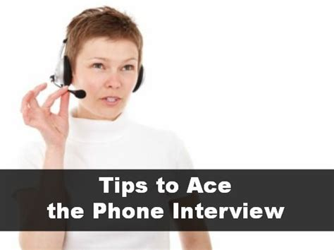 tips for phone interviews 17 best images about digerati search on the