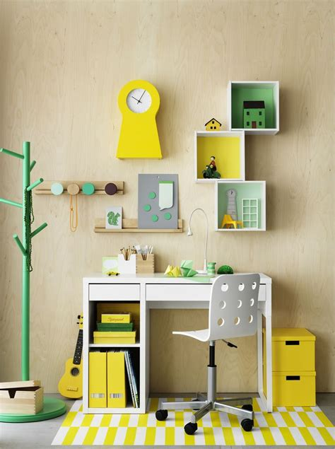 bureau de ikea ikea chaise bureau enfant 28 images 25 best ideas