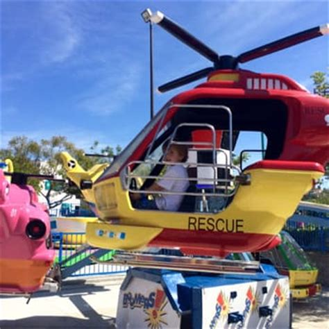 View ratings, photos, and more. Boomers - 103 Photos - Arcade - Vista - Vista, CA ...