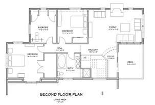house plan websites traditional country house plan d64 2431 country house
