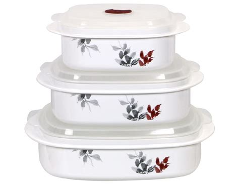 microwave cookware plastic lids corelle calypso 6pc vent pick pattern cooking sell