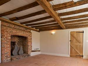 comment rnover une vieille maison amazing renovation With maison bois et pierre 2 renovation dune grange en maison dhabitation bois2boo