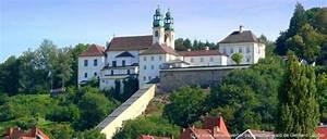Haus Panorama Passau : ausflugsziele und sehensw rdigkeiten markt obernzell im donautal freizeitangebote ~ Yasmunasinghe.com Haus und Dekorationen