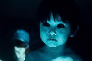 Toshio Saeki | Legends of the Multi Universe Wiki | Fandom ...