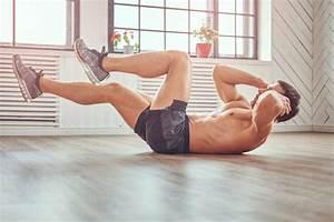 Fitnessstudio Zu Hause : fitnessstudio vs fitness zu hause was ist besser ~ Indierocktalk.com Haus und Dekorationen