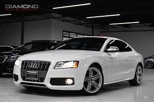 Audi S5 4 2l 356ch : used 2011 audi s5 4 2 quattro premium plus lisle il ~ Medecine-chirurgie-esthetiques.com Avis de Voitures