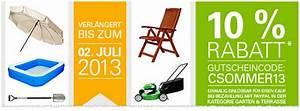 Ebay Gutschein Garten : der garten gutschein f r ebay wurde verl ngert ~ Orissabook.com Haus und Dekorationen