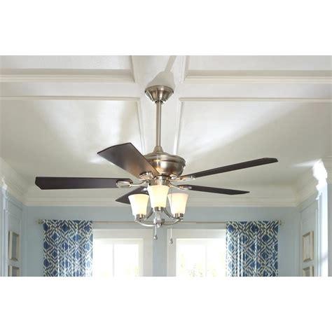 ceiling fan with chandelier light ceiling fan chandelier light kit size of ceiling fan