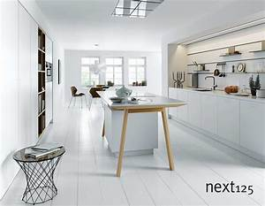 Anrichte Küche Weiß : ihre neue next125 k che k che nx800 mit schichtstoff front in wei ~ Indierocktalk.com Haus und Dekorationen