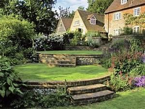 Country Garden Design : homeofficedecoration french country garden design ~ Sanjose-hotels-ca.com Haus und Dekorationen