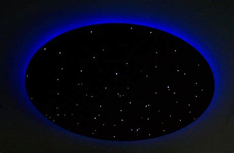 led star light led lights ceiling try a light sense warisan