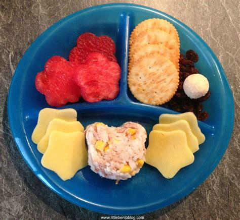 rice balls  minute tuna lunch  bento blog