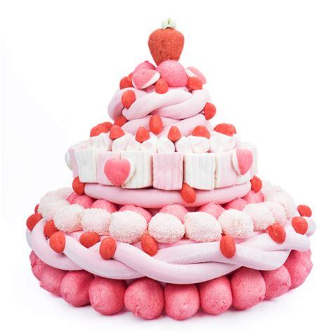 bonbon mariage gâteaux de bonbons pour mariage bonbons à offrir