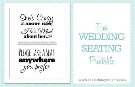 downloads archives confetti daydreams wedding blog