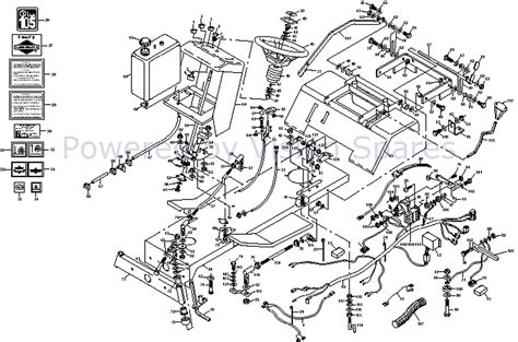 kubota b3200 wiring diagram indexnewspaper