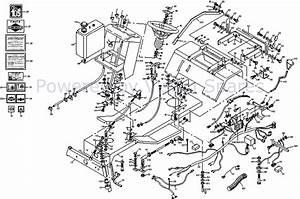 Hydraulic Kubota Seats Repair Loader Deck Gearbox Pdf