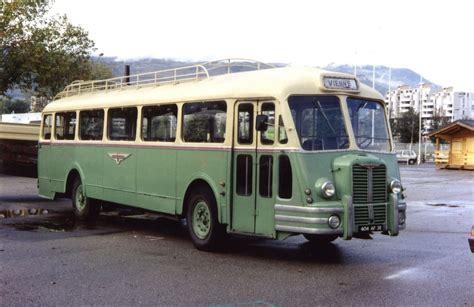 C Janin Rétrospective 100 Ans De Transports Standard 216