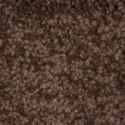 carpet padding types explained   carpet padding