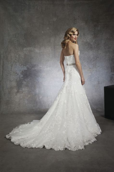 Wedding Dresses Category Page 19 of 22 Fashion Diva Design