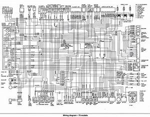 Unique Wiring Diagram For Bmw E46 Radio  With Images