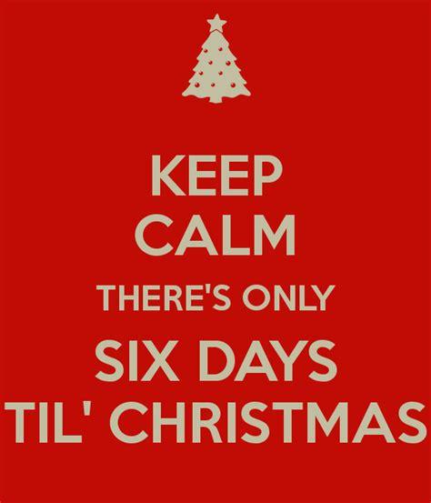 happy tuesday   days til christmas  tony