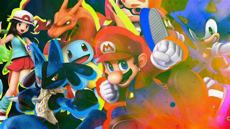 Super Smash Bros. Ultimate's New Fighter Revealed June 22