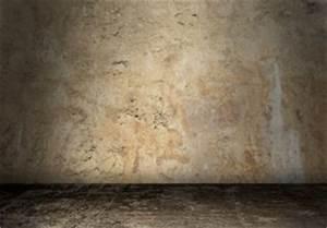 Alten Kellerboden Streichen : kellerboden sanieren so f hren sie die sanierung fachgerecht durch ~ Frokenaadalensverden.com Haus und Dekorationen