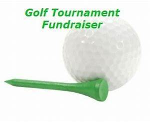 17 best Golf Outing Fundraiser images on Pinterest