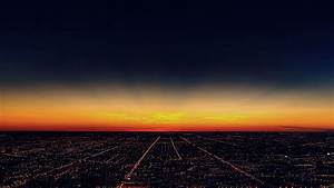 mg30-night-sky-flying-sunset-city - Papers co