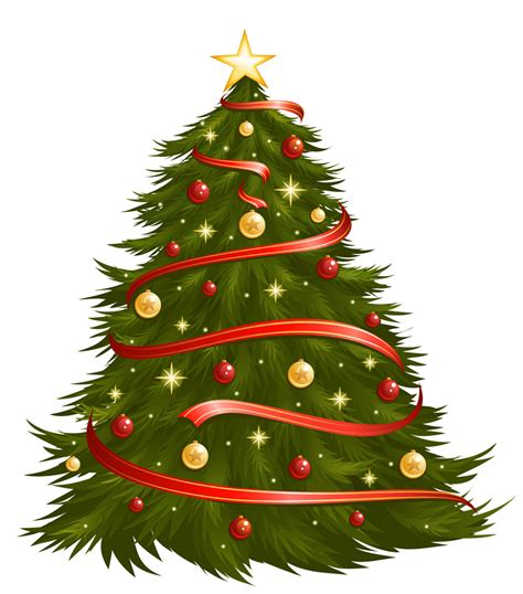 christmas tree 05 vector free vector 4vector