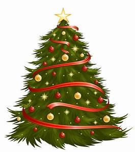 Christmas tree 05 vector Free Vector / 4Vector