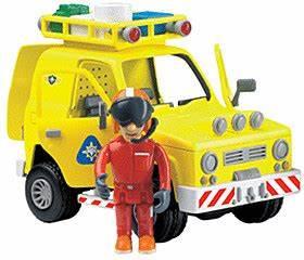 Feuerwehrmann Sam Tom : born to play feuerwehrmann sam rettungsfahrzeug mit tom fs032 ab 13 99 preisvergleich ~ Eleganceandgraceweddings.com Haus und Dekorationen