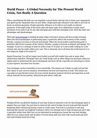 Essay On How To Start A Business Essays On World Peace Thesis In An Essay also Essay On Healthy Living Best Essay About  Ideas And Images On Bing  Find What Youll Love English Essay Book