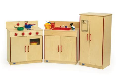 preschool kitchen furniture preschool kitchen furniture 28 images preschool kitchen sets 17 best images about my