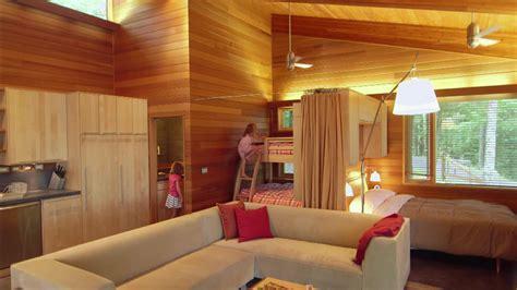 Hgtv Interior Design Shows Hgtv Interior Design Shows