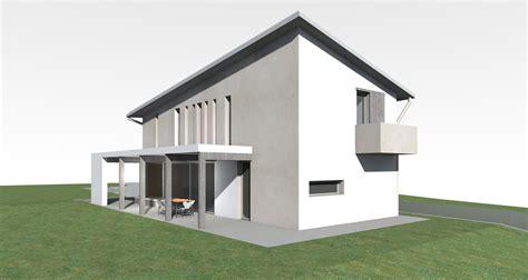 Casa Colore by Colori Pareti Esterne Kq49 187 Regardsdefemmes