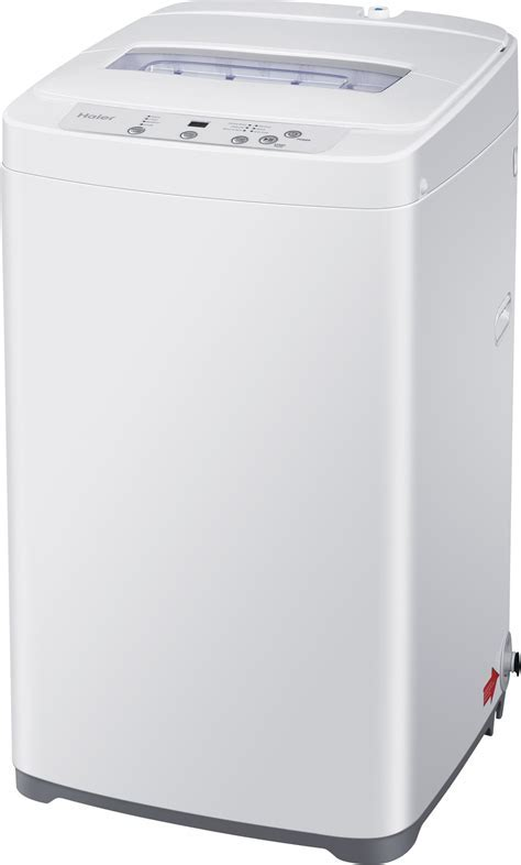 HLP24E   Haier Large Capacity Portable Washer