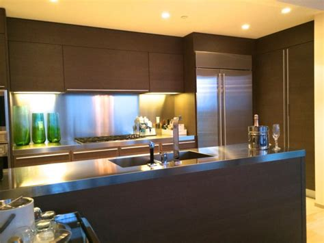 scottsdale wow suite review