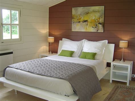 chambre naturiste les saulaies espace naturiste chambres d 39 hôtes la pouëze