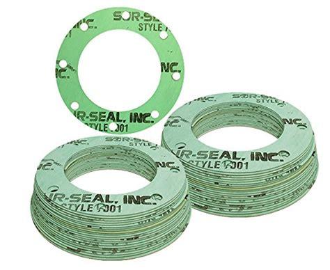 Sur-seal Cff7001.100.125.300x50 7001 Compressed Non
