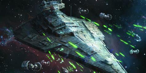 War Commander Base Design 2016 Hd Pictures Hd Ffg S Top 4 Armada Fleet Commander Lists Spikey Bits
