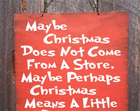 christmas decoration quotes ideas christmas decorating
