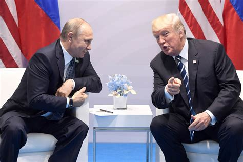 Image result for trump putin image