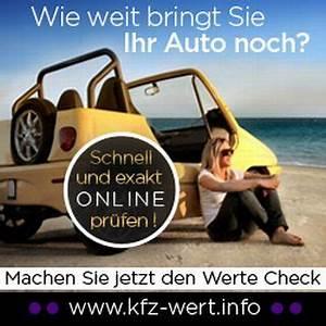 Kfz Wert Berechnen : autobewertung wieviel ist ihr auto wert ~ Themetempest.com Abrechnung