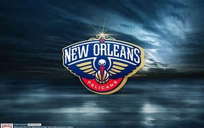 Pelicans Orleans Posterizes Change Official