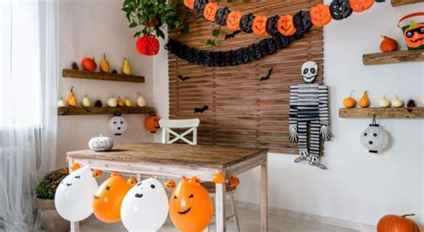 Halloween Activities for The Young at Heart | AllClear ...