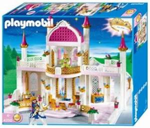 playmobil 4250 chateau princesse enfin un playmobil pour With photo de plan de maison 8 notice de montage playmobil 5167 maison transportable
