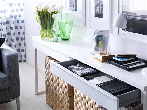 65 best images about ikea the temple on pinterest