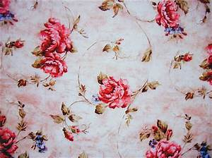 Vintage Floral Backgrounds Tumblr - velvet wallpaper